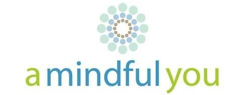 a mindful you